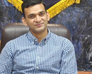Kullu: Education Minister Govind Singh Thakur will preside over JanManch