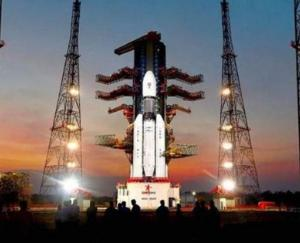 first verdict Chandrayaan 2 Mission