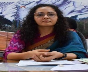 Solan: Joint Consultative Committee meeting will be held on September 13