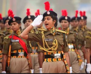Himachal Pradesh: Women will get 25 percent reservation for the first time in police constable recruitment