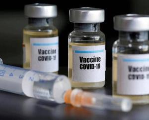 vaccine-dose-11/09/2021