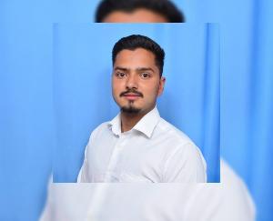 Jogindernagar: Youth Congress will sit on a gradual hunger strike to get justice for Jyoti