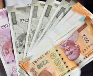 Sixth Pay Commission: Punjab made amendments, now Himachal employees also hope
