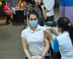 covid-vaccination-update