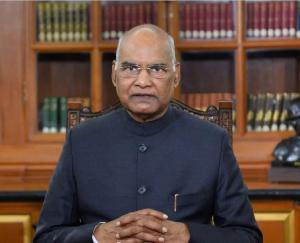 Now the President's visit to Shimla will be for 4 days, the President will stay in this private hotel not in the retreat