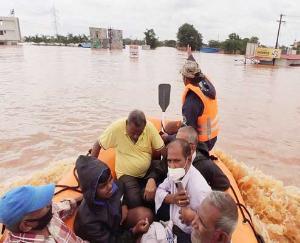flood-news-in-india