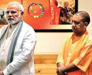 aligarh-visit-pm-modi-yogi-dedicated-to-the-development-of-UP