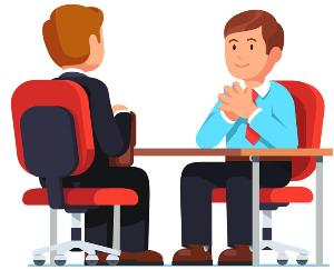 Campus interview for 268 posts in Solan will be held on 17th September