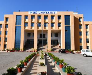 International conference on research and development in pharmaceutical sciences organized at IEC University