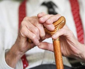 सोलन : वरिष्ठ नागरिकों के लिए 17 से 23 सितम्बर तक सेवा सप्ताह