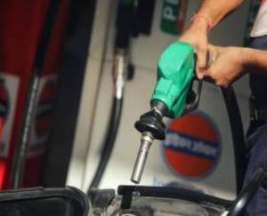 Local-Circles-Survey-petrol-diesel