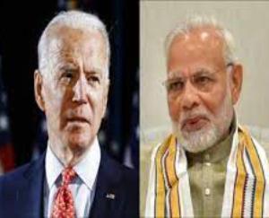 New Delhi: PM Modi's US visit, President Biden happy to host
