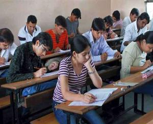 Shimla: State government will give coaching to students to become engineers and doctors