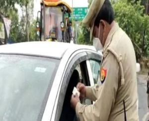 punjab-police-arrested-4-terrorist