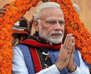 President-Amit-Shah-and-Rahul-Gandhi-congratulated-PM-Modi-on-his-71st-birthday