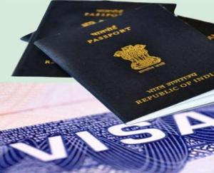 Considering reinstatement of tourist visa: Central Government