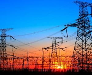 Electricity supply will be disrupted in different areas of Solan on September 18