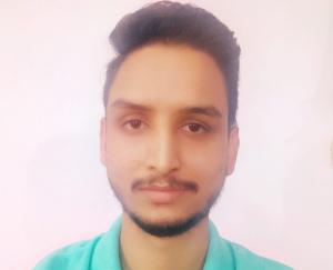 Solan: Students of Nauni University got Inspire Fellowship
