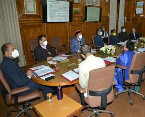 Cabinet meeting may decide on opening of schools from September 22