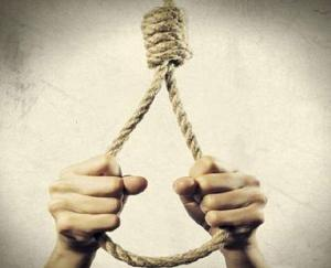 Same family gave life by hanging, 9 month old girl also included