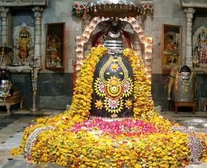 Rameshwaram Dham: Here Shri Ram is roaming in every particle september 20