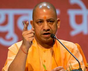 Yogi government took the decision to increase the retirement age of doctors by 5 years