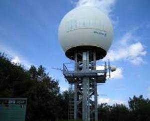 Doppler radar will be installed in Chamba's holdings: Meteorological Center