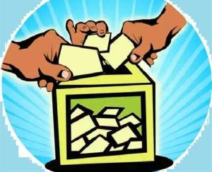 Solan: Order issued in view of Panchayati Raj by-election
