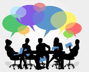 Kinnaur : Meeting of non-gazetted employees federation district Kinnaur unit organized
