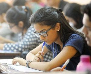 Himachal: This time HAS exam will be conducted between network jammers