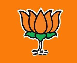 सुजानपुर : भाजपा सांस्कृतिक प्रकोष्ठ जिला संयोजक द्वारा जिला के सभी मंडल संयोजक की हुई नियुक्ति