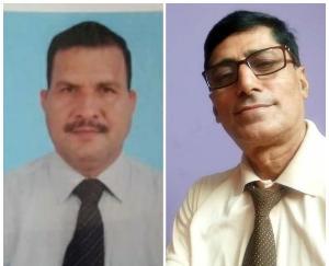 सुजानपुर : बीजेपी ने रोका है सुजानपुर का विकास : कैप्टन ज्योति प्रकाश