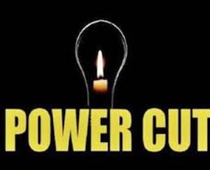 In Sujanpur, electricity supply will remain closed from 26 September to 30 September at many places.