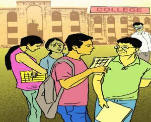 Placement and Career Guidance Cell will be set up in the colleges of the state