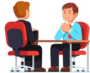 Hamirpur: Interview will be held on October 7 and 8 for 200 posts of Security Guard