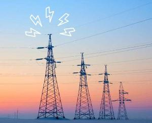 Hamirpur: Electricity will be disrupted for 11 days in Hiranagar-Pucca Bharo area