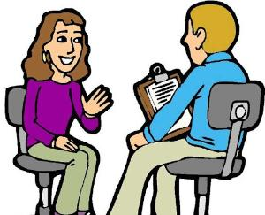 Hamirpur: Interview for the post of Agriculture Engineering Lecturer will be held on October 7
