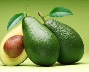 Avocado fruit will be produced in Himachal, successful trial