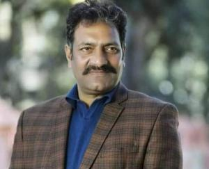 Agnihotri has forgotten Himachal's dignity and culture: BJP