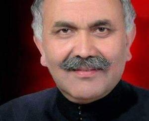 शिमला : उप चुनाव में भाजपा की खिलाफत करेगी किसान सभा :डॉ. तँवर