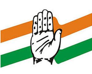 State Congress Committee assigned the responsibility to the office bearers for the Jubbal Kotkhai assembly by-election