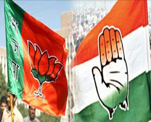 Total 24 candidates, only four will have Holi before Diwali