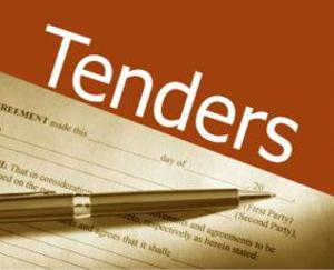 Hamirpur: Army Recruitment Office invited tenders for 19 vehicles