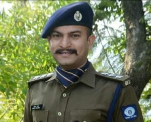 Kangra: Strict action will be taken for not depositing licensed arms in police station- DSP Dehra