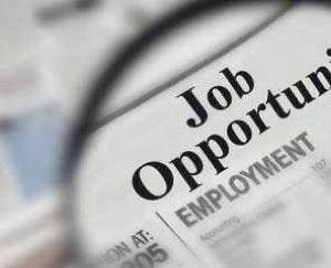 UGC-releases-notification-for-recruitment-Consultant-on-contract-basis