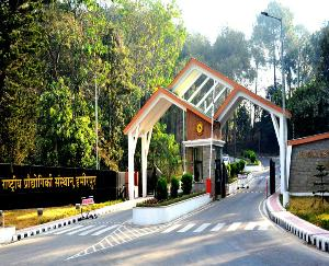 NIT Hamirpur will make app to prevent landslides in the state