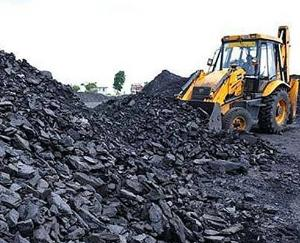 Himachal is also reaching coal generated power, stock banking started to Delhi
