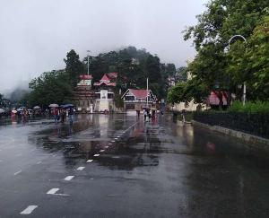 Weather will change in Himachal Pradesh from today