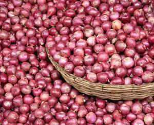 Anecdote: Onion has been making politicians cry