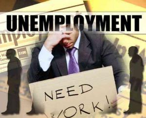 24 को बेरोज़गारों के लिए खुलेंगे रोज़गार  के द्वार